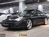 Fotoğraf Ss motors 2003 porsche 911 carrera 4 43.296 km...