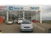 Fotoğraf Toyota Corolla Sedan 1.6 Sol
