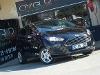 Fotoğraf BOYASIZ 2 Bin Km'de Ford Fiesta 1.25 Trend X Paket