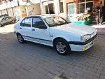 Fotoğraf Renault R19 1.6 europa rne 1998 r 19 hb rna...