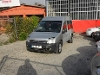 Fotoğraf Ford Tourneo Connect 1.8 TDCi
