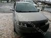 Fotoğraf Renault Megane 1.4 Authentique Hatchback/5Kapı...