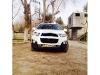 Fotoğraf Chevrolet Captiva 2.0 hıglıne LTZ 7 kişilik