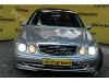 Fotoğraf Mercedes E Serisi E 320 T Avantgarde Aut.
