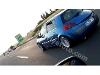 Fotoğraf Renault Megane 2.0 Dynamique