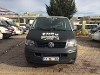 Fotoğraf Volkswagen Transporter 9+1 münübüs