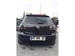 Fotoğraf Volkswagen Golf 1.6 FSi Midline