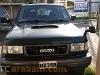 Fotoğraf ISUZU Bighorn Otomobil İlanı: 90346 4X4 Jeep