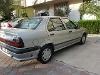 Fotoğraf Renault 19 Sedan İlk Sahibinden Renault 19...