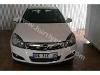 Fotoğraf Opel Astra 1.3 CDTi Enjoy Plus