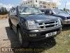 Fotoğraf ISUZU Rodeo Otomobil İlanı: 1284- -X4 Jeep