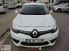 Fotoğraf Yedi̇tepe 2. EL 2013 Renault Fluence 1.5 dci...