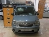 Fotoğraf Ford Connect K210s 1.8 Tdci 110ps Glx