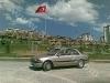 Fotoğraf Sahi̇bi̇nden mükemmel bi̇r araba mazda 323 1.6 glx