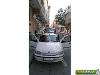 Fotoğraf Fiat Palio 1.4 EL
