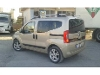 Fotoğraf Fiat Fiorino 1.3 Multijet Emotion