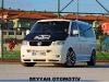 Fotoğraf Volkswagen Transporter 1.9TDI-105 Uzun Spacial ViP