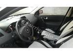 Fotoğraf Renault Megane Sedan 1.6 16V Extreme