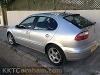 Fotoğraf SEAT Leon Otomobil İlanı: 95742