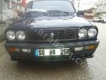 Fotoğraf Renault 12 Toros R SW Wagon-Kombi/5Kapı 72HP