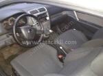 Fotoğraf Satılık Honda Civic 1.6 vtec es