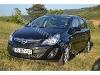 Fotoğraf Opel Corsa 1.3 CDTi Dizel 75 HP Enjoy