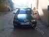 Fotoğraf Peugeot 106 XR Hatchback/3Kapı 75HP