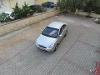 Fotoğraf Hyundai accent era 1.5 crdi vgt select (y)