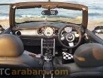 Fotoğraf MINI Cooper S Cabriolet Otomobil İlanı: 106563...