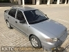 Fotoğraf HYUNDAI Accent Otomobil İlanı: 121193 Sedan