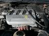 Fotoğraf Renault Megane Classic 1.6 16v rxi