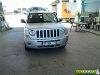 Fotoğraf Jeep Patriot 2.0 CRD Limited