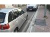 Fotoğraf Seat Ibiza 1.6 Signo