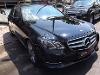 Fotoğraf Mercedes E 250 CDI Avantgarde 4 MATİC ELİTE