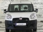 Fotoğraf Boyasız. Dizel. 2013 Model Fiat Doblo Cargo 1.6...