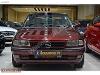 Fotoğraf Opel Astra 1.6 GLS (1998)