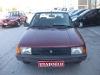Fotoğraf Renault R9 Broadway 1989 UYAROĞLU. Otomoti̇vden