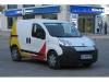Fotoğraf Fiat Fiorino 1.3 Multijet Cargo