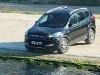 Fotoğraf Ford Kuga 1.6 EcoBoost Titanium Powershift