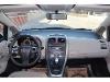 Fotoğraf Toyota Auris 1.4 D-4D Comfort Extra