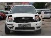 Fotoğraf Ford fusion 1.4 tdci̇ çalişir hasarli arac...