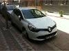Fotoğraf Sahibinden 2013 Renault Clio 1.5 DCİ Joy,...