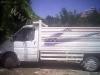 Fotoğraf Aci̇l satilik 1999 model açik kasa kamyonet
