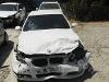 Fotoğraf 2008 BMW 3.20 i̇ cabri̇o-eveli̇yati hatasiz-az...