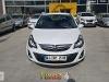 Fotoğraf Arden Otomotivden Opel Corsa 1.3 Active