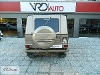 Fotoğraf Vrd auto'dan 1986 model mercedes 300gd