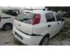 Fotoğraf Fiat - Punto 1.4 Active_ANTALYA TESLİM_2011_ SU...