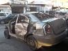 Fotoğraf Hyundai̇ accent era 2011 model hurda belgeli̇ araç