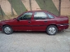 Fotoğraf Opel Vectra 1.8 GL