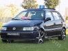 Fotoğraf Volkswagen polo özel seri̇ open air orji̇nal...